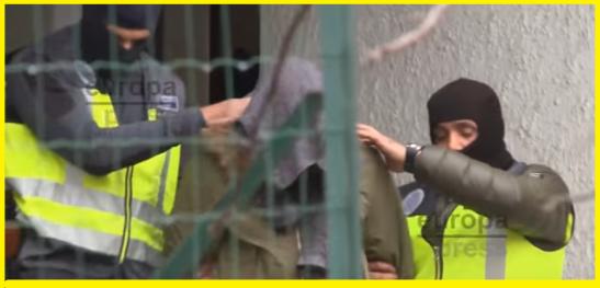 yihadista-del-isis-detenido-en-el-pais-vasco