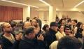 activistas-palestinos-anti-normalizacion-interrumpen-una-conferencia-no-oficial-de-paz-entre-israelies-y-palestinos-de-jerusalen-en-2104