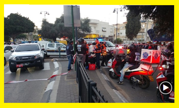 atentado-terrorista-en-israel
