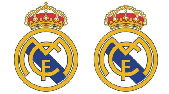 escudo-del-real-madrid-derecha-con-cruz-suprimida-para-venderla-paises-musulmanes-1485366461222