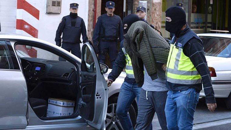imagen-de-archivo-de-una-detencion-yihadista