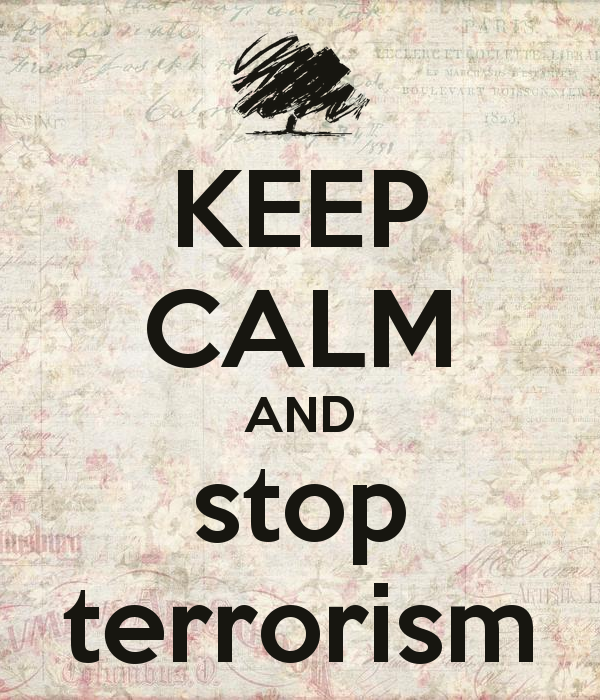 keep-calm-and-stop-terrorism-8