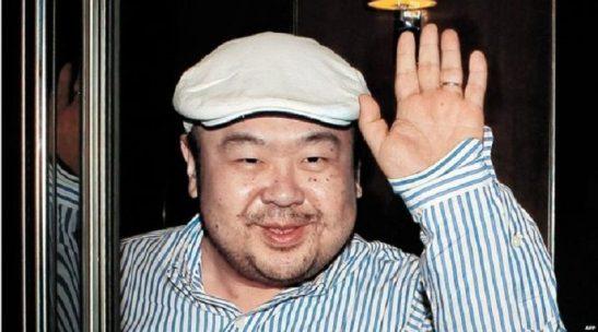 Kim Jong-nam.jpg