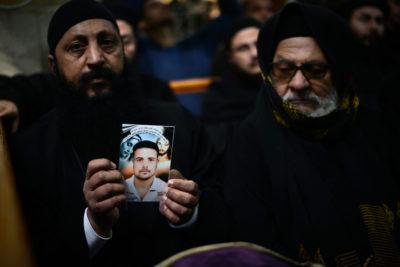 muslim-murder-christians-400x267