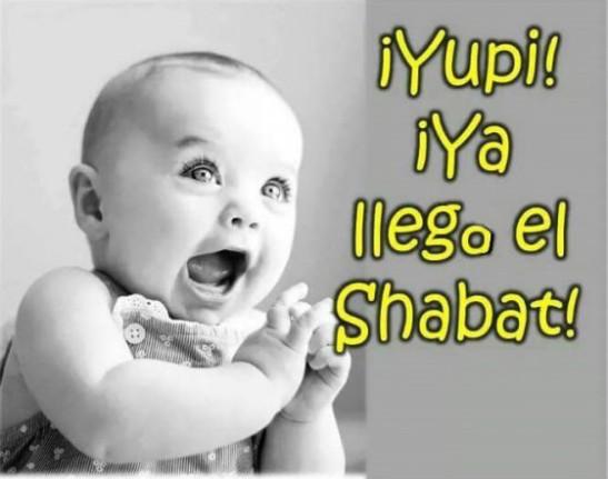yupi-ya-llega-el-shabat-por-un-bebito1-e1452313044461