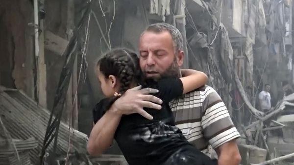 Alepo-Siria-1920-4-1024x576
