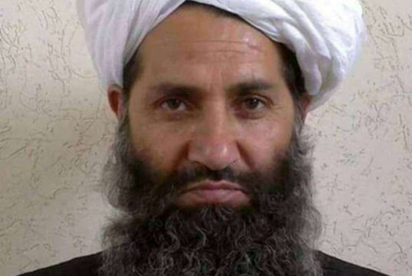 haibatullah-akhundzada-lider-de-los-taliban
