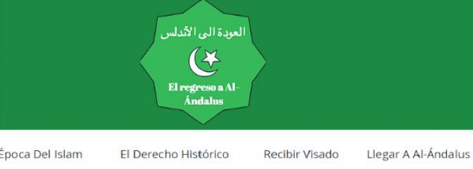 islam_si