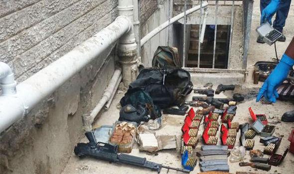 Johannesburg-bombs-mortar-grenade-terror-784590