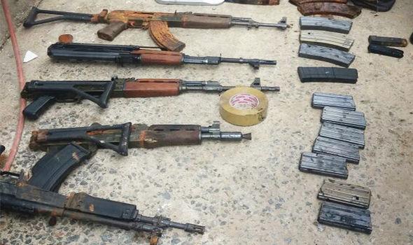 Johannesburg-bombs-mortar-grenade-terror-879542