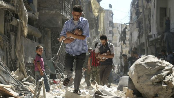 siria-world-press-photo-1024x576