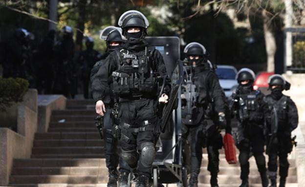 terroreurope1