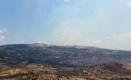 golan_syria3