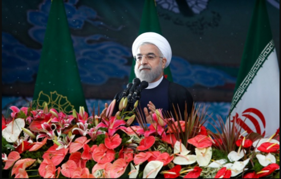 Hassan Rouhani.PNG