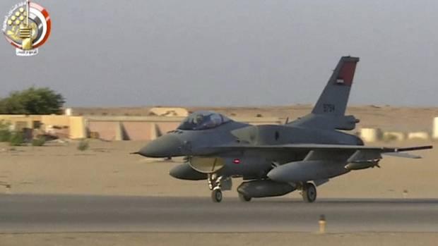 web-egypt-libya-0529