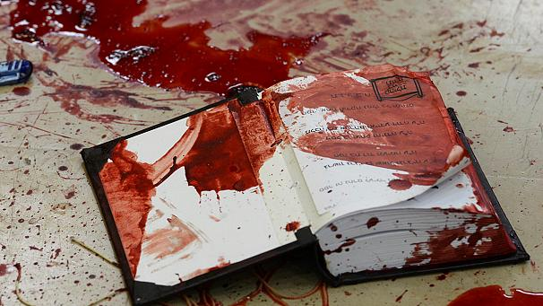 606x341_synagogue-attack-jerusalem-israel-RTR4EJSE