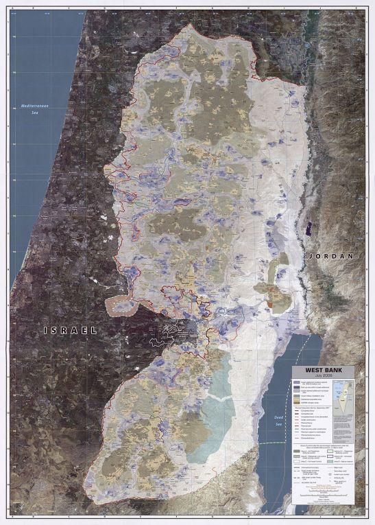 Judea-y-Samaria-1