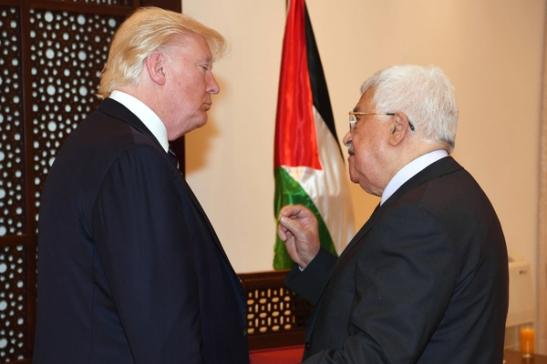 Trump y Abbas.jpg
