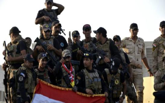 El destino de los miembros del ISIS en el futuro inmediato