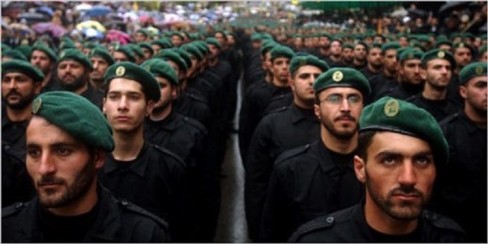 Hezbollah-foto-e1499114738571