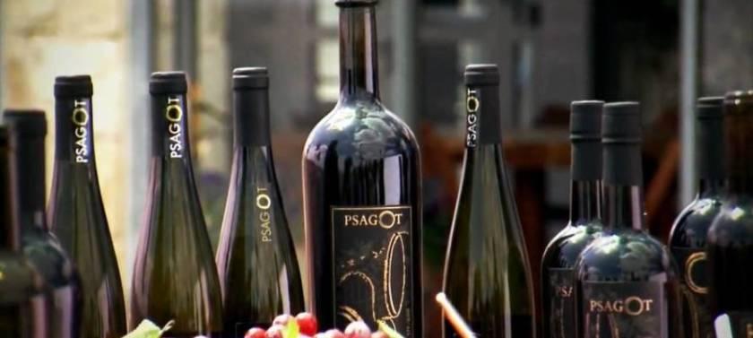 Se retira la prohibición el Canadá de importar vinos de juedea y samaria-890x400