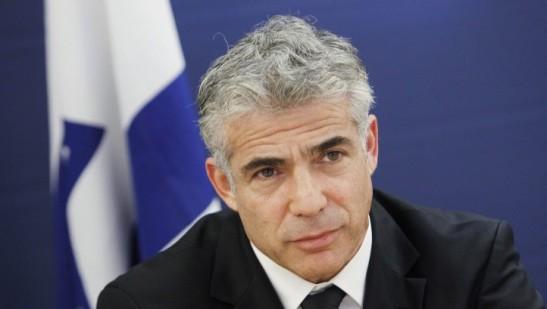 yair-lapid-ministre-des-finances-israc3a9lien