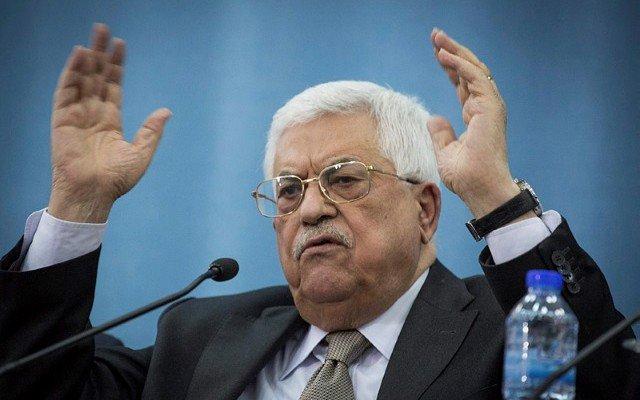 Abbas-640x400
