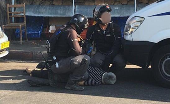 arrestedbeitsuspecterorrist1308