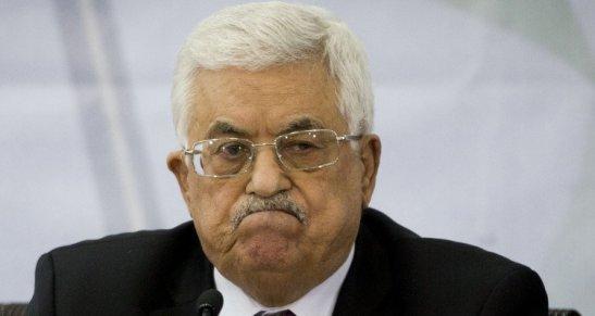 EEUU se niega ceder a las demandas palestinas para un plan de paz