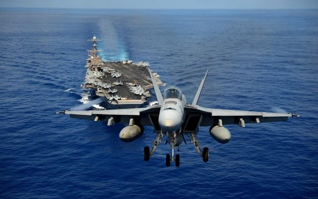 F-18-aircraft-carrier-640x400