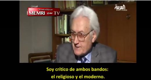 Filosofo libanes Alí Harb.png