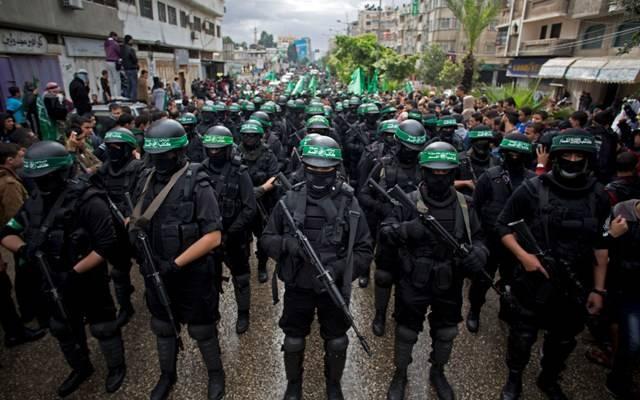 Hamas operativos-640x400