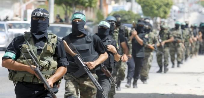 Hamas_Gaza
