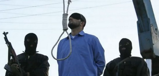 Iran_Executions