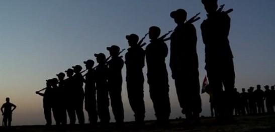 Iraq_Child_Soldiers