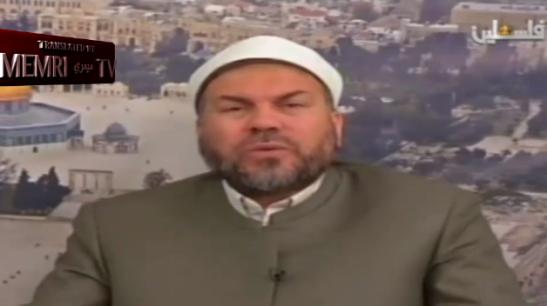 Sheikh-Imad-Hamatu-YoutubeScreenshot