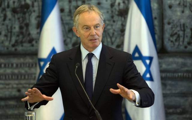 Tony Blair640x400