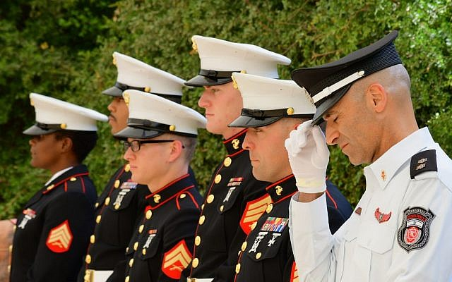 9.11-Ceremony-Photo-by-Rafi-Ben-Hakoon-640x400