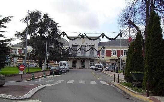 Livry-Gargan_Hotel-de-Ville01-640x400
