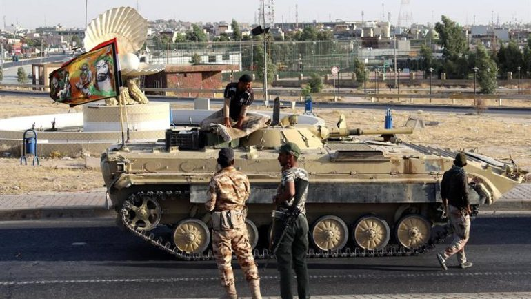 Fuerzas Irakies770x433