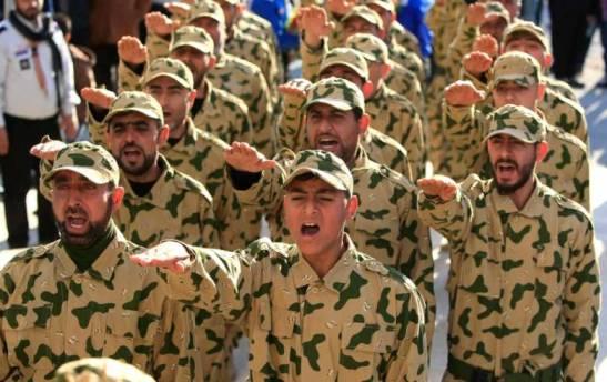 Hezbollah-terrorists-in-Lebanon-February-18-2017-AP-Mohammed-Zaatari-780x491 (1)