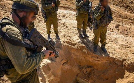 IDF-Hamas-tunnel-640x400