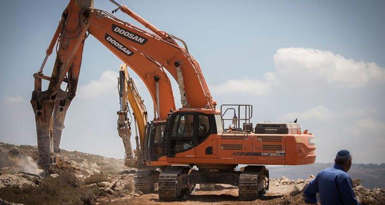 Judea samaria construcción-750x400