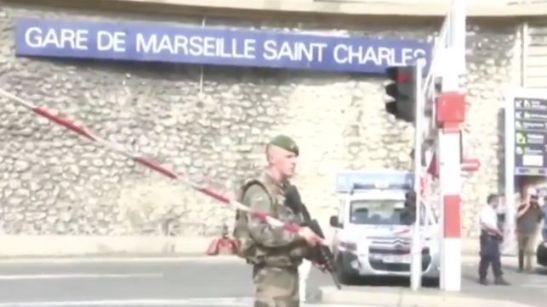 Militares-custodian-Saint-Charles-Marsella_EDIIMA20171001_0436_19