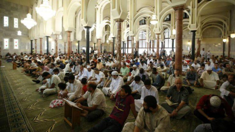 musulmanes-mezquita-770x433