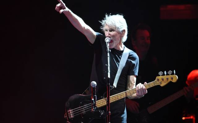 Roger Waters-640x400