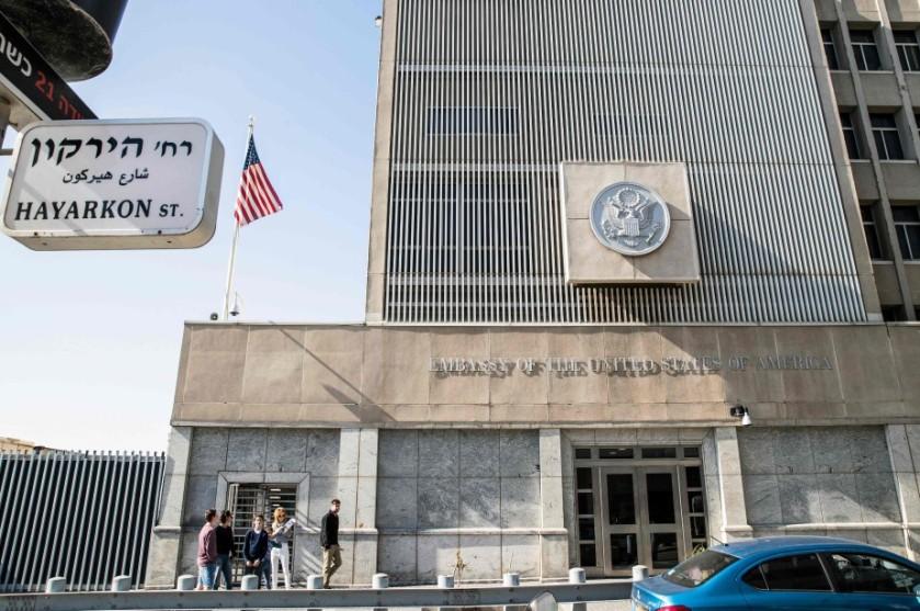 ambassade-etats-unis-situee-tel