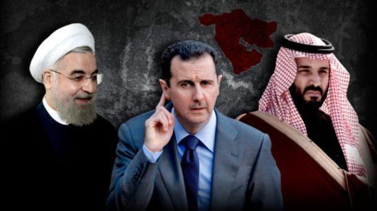 Hassan-Rouhani-Al-Assad-Mohammed-bin-Salman-770x433