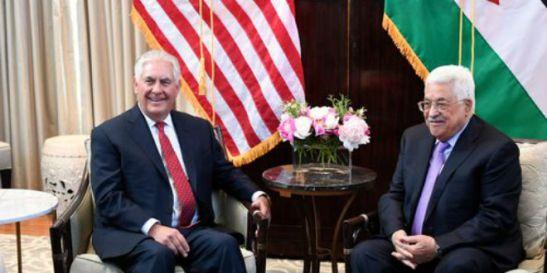 State_Tillerson_Abbas