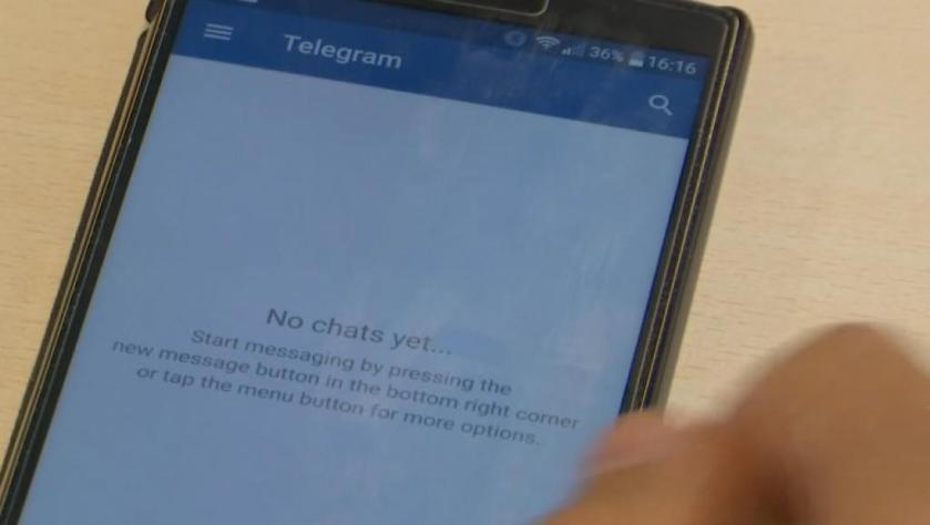 telegram_1